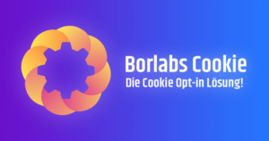 borlabs-cookie-banner